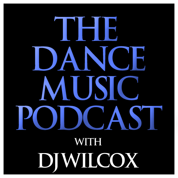 About the dance music podcast the dance music podcast for House music podcast